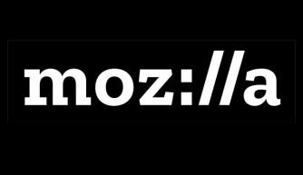 Mozilla logosunu değiştirdi