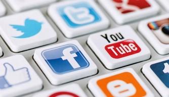 Sosyal medyada tepkiler çığ gibi büyüyor