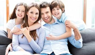 Türk aile yapısı incelendi
