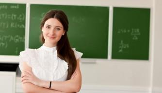 Öğretmen atama tarihleri ve kontenjanlar belli oldu