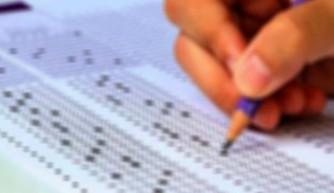 AÖF sınavları ertelendi...