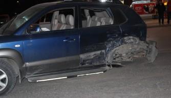 16 yaşındaki sürücü faciaya neden oluyordu