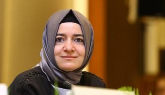 Türkiye'de kadınlar güçleniyor!