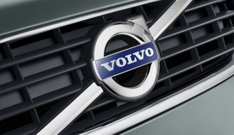 Volvo dizel üretimi bitiriyor