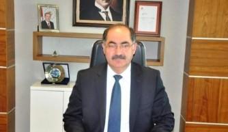 NKÜ Rektörü gözaltına alındı