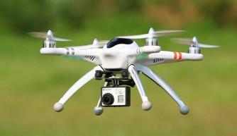 Drone'un Türkçe karşılığı için TDK anket hazırladı