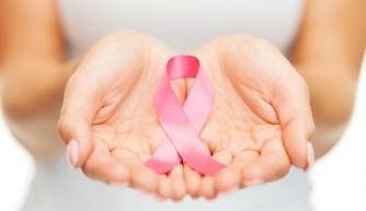 Göğüs kanseri ilacına erişimdeki sorun çözülüyor