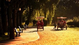 Bursa'da Zaman Ulusal Fotoğraf Yarışması