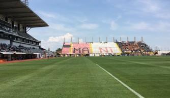 Akhisarspor, Fenerbahçe maçı ne zaman, bilet fiyatları ne kadar?