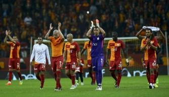 Fenerbahçe derbisi öncesi şok sakatlık!