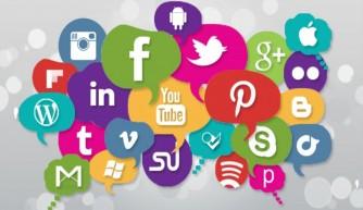 Sosyal medyada rahatsız olduğunuz içerikler varsa, hesabınız çalındıysa...