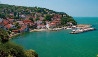 Bursa Mudanya'da tapu sorunu çözülüyor