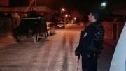 Terör örgütü propagandasına 15 gözaltı