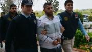 Sosyal medya propagandasına operasyon! 6 tutuklama