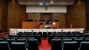 FETÖ'nün 'istihbarat abisi'ne hapis cezası
