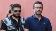 FETÖ'den kapatılan üniversitenin rektörüne hapis cezası