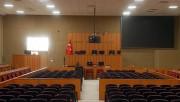Kastamonu'daki FETÖ davasında karar verildi