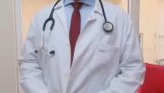 Sağlık Bakanı açıkladı! Kamuya doktor ve sağlık personeli alınacak