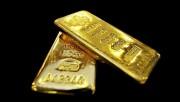Altının gram fiyatı tüm zamanların rekorunu kırıyor