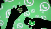 WhatsApp'ta bomba mesaj özelliği!