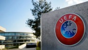 UEFA'dan Türkiye açıklaması