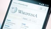 Wikipedia'dan Ulaştırma Bakanı Ahmet Arslan'a mektup