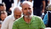 FETÖ'cü eski Vergi Dairesi Başkanı serbest bırakıldı
