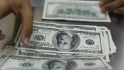 Seçim öncesi dolar düşmeye başladı