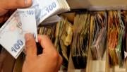 Dolar ve Euro bugün ne kadar?