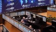 Borsa seçim sonrası yeni haftaya yükselişle başladı