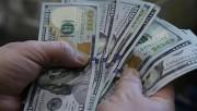 Doların seçime ilk tepkisi