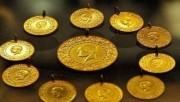 Serbest Piyasa Altın Fiyatları