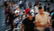 FETÖ'nün gizli askeri yapılanmasına operasyon: 10 gözaltı