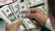Döviz kuru bugün ne kadar? Dolar ve Euro gerilemeye başladı
