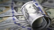 ABD'de bütçe açığı son 6 yılın zirvesine çıktı