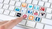 Sosyal medya tuzağına dikkat