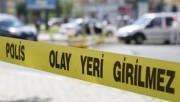 Çukurova Belediyesi'ne saldırı!