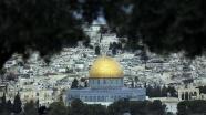ABD'nin Kudüs kararı Güney Afrika'da protesto edildi