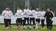 Galatasaray, Evkur Yeni Malatyaspor'a konuk olacak
