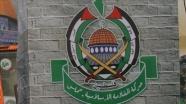 Hamas'tan İsrail'e cezayı ödeme tarihinin yaklaştığı tehdidi