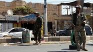 Yemen'de 27 kişi hayatını kaybetti