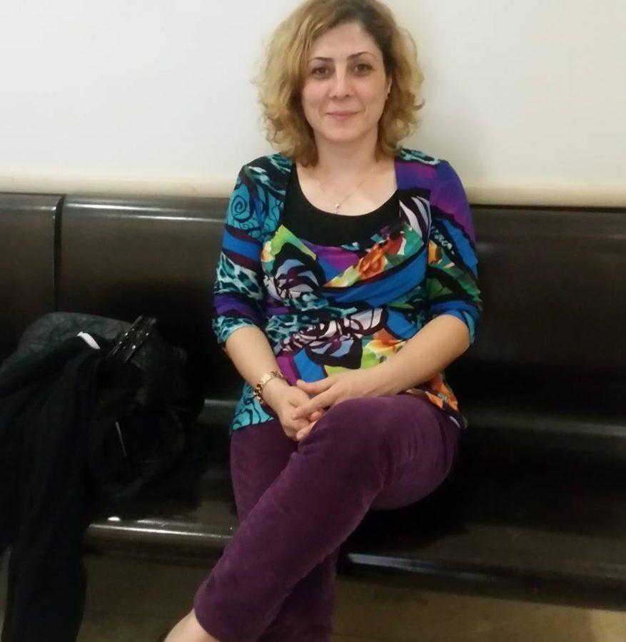 Bursa'da boşandığı eşini öldüren kişi intihar etti