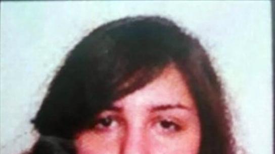 Sınıfta öldürülen liseli kızın cenazesi otopside