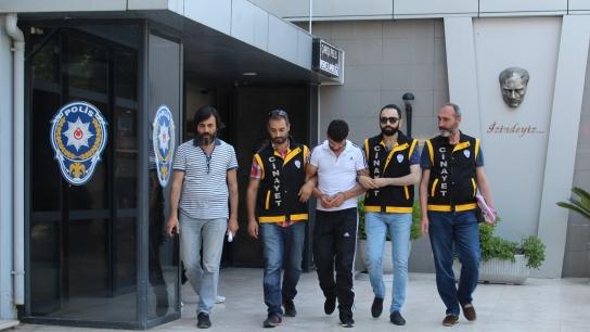 Bursa'daki dehşette akılalmaz detay!
