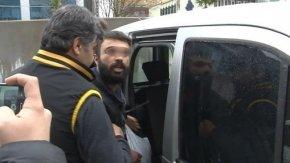 Bursa'da arkadaşının yüzünü döner bıçağı ile kesmişti! 12 yıl hapis