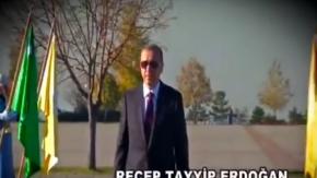 Cumhurbaşkanımız SayınRecep Tayyip Erdoğan21 Ocak Pazar Günü Bursa'ya geliyor