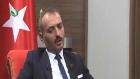 Bozuk 50 Kuruş'tan Muradiya Su Fabrikasına!