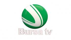 Bursa TV web.tv#039;de rakiplerine fark attı