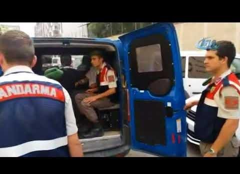 Bursa'da muskacıyı öldürmüştü! İfadesi şoke etti
