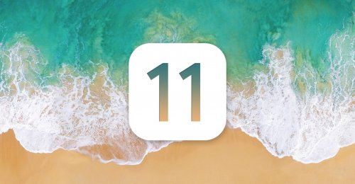 iPhone 5S  IOS 10.3.3 & iOS11 Karşılaştırma videosu